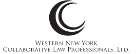 Logo-Final_Web